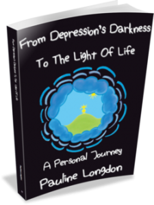 From Depressions Darkness